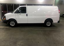2015 GMC Savana for sale at best price