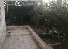 Villa in Zarqa Jabal Al Ameer Hamza for sale