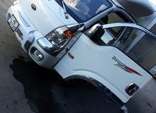 1 - 9,999 km mileage Kia Bongo for sale