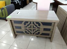 Jeddah – A Office Furniture that's condition is New