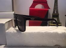 نظاره شمسيه معالجه وبلارازد كما هي في الصوره  وتست البلورازد موجود امامك