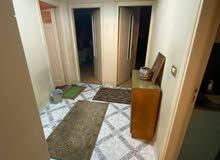 apartment is available for sale - Qasr al-Nil