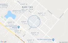 للبيع صالون نسائي في بني ياس