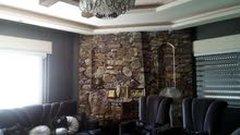 apartment for sale Third Floor - Umm Nowarah