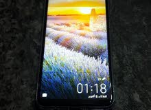 Used Tablet for sale  Huawei