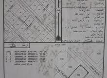 زاويه ارض سكنيه ديل ال عبد السلام