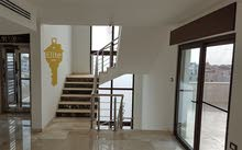 Villa in Amman Dabouq for sale