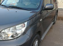 Used 2014 Daihatsu Terios for sale at best price