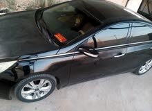 Available for sale! 190,000 - 199,999 km mileage Hyundai Sonata 2011