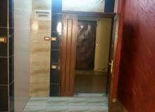 excellent finishing apartment for rent in Zarqa city - Hay Al Nuzha