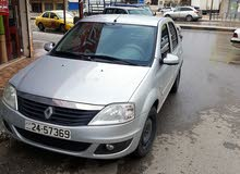 Renault Logan 2013 For Sale
