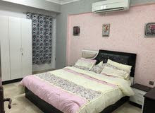 Best property you can find! Apartment for rent in Khoud neighborhood