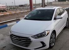 Kia Cerato 2014 in Basra - Used