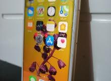 ايفون 6 شمباني ذاكرة 64