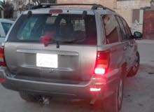 2004 Used Other with Automatic transmission is available for sale