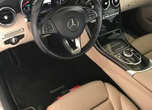 Best price! Mercedes Benz C 180  for sale