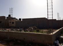 عة ارض338 م قنفوذة طريق هرابة 4 شارع علي يمين خلف صيدلية المعين عليها كتينة صور