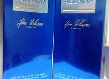 AGUACO Perfume for men