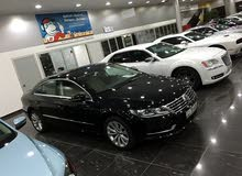 Available for sale! 60,000 - 69,999 km mileage Volkswagen CC 2013