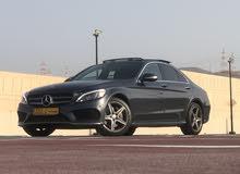 a23327e052266 سيارات مرسيدس بنز للبيع   ارخص الاسعار في عُمان   جميع موديلات سيارة ...
