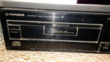 Used Stereo for sale in Zarqa