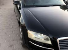 2007 Used A8 with Automatic transmission is available for sale