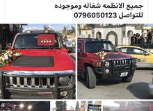 Hummer H3 made in 2006 for sale