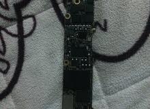 قطع غيار ايفون 5