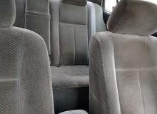 Chevrolet Epica 2006 For sale - Silver color