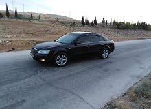 Used Hyundai 2006