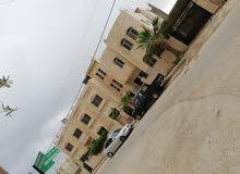 بيت للبيع في الجويدة