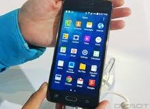 باالاقساط على هويتك الشخصية +Samsung Grand Prime 5دقايق بتستلم جهازك يكبيرررررر