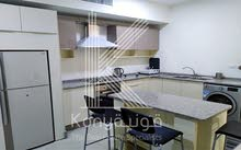 Jabal Amman apartment for rent with 2 rooms
