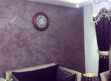 an apartment for sale in Al Karak Mu'ta