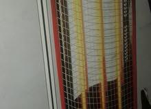 صوبه كهرباء جديده فقط 30 دينار بالكرتونه حجم ممتاز للطلاب