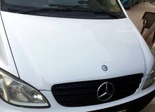 Mercedes Benz  2010 for sale in Amman