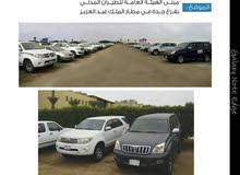 Other Not defined car for sale 2016 in Jeddah city