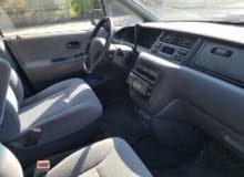 Used Honda Shuttle for sale in Tripoli