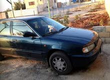 Available for sale! 1 - 9,999 km mileage Suzuki Baleno 1996