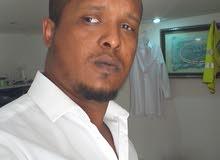 انا اسمي عمر ابحت عن عمل في طرابلس عمري 28سنه