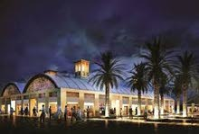 محلات في سوق ديره الليلي جاهزه لبدى مشروعك