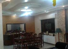Villa for sale with 4 rooms - Amman city Marj El Hamam