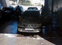 2003 Renault in Amman