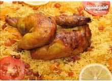 خبره تجهيز مطاعم البخاري 0547079135