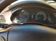 سيارة مشاءالله زواق برونتي أمامي فقط ماشيه 90