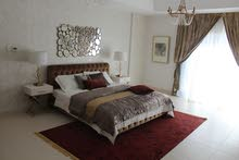 Villa consisting 5 Rooms and More than 4 Bathrooms is available for sale