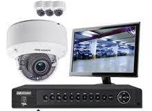 CC Camera Sales and Making