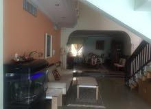 418 sqm  Villa for sale in Mubarak Al-Kabeer