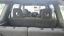 Suzuki Vitara for sale, Used and Automatic