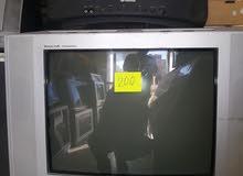 تلفزيون شاشه للبيع